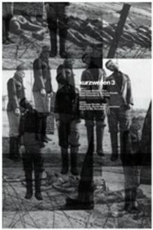 Kurzwellen 3 - Vinile LP di Savage Morality