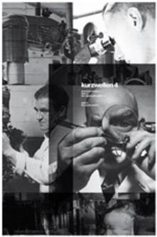 Kurzwellen 4 - Vinile LP di Precision Surgery