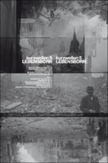 Kurzwellen 5. Lebensborn - Vinile LP