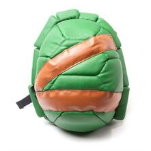 Zaino Turtles. Shell Mini Backpack