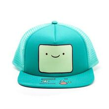 Cappellino Adventure Time. Beemo