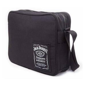 Borsa a Tracolla Jack Daniel's