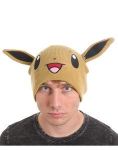 Berretto Pokemon. Eevee