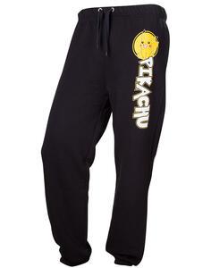 Pantaloni Jogging Pokemon. Pikachu