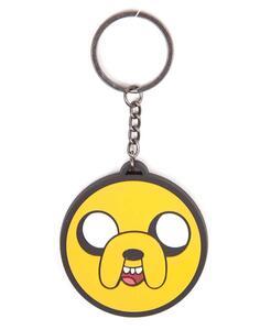 Portachiavi Adventure Time. Jake