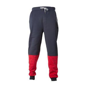 Pantaloni Spiderman. Training Pants