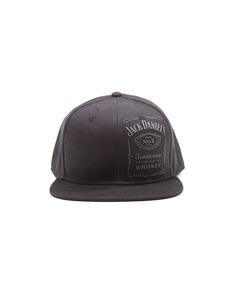 Cappellino Jack Daniel'S. Bottle Logo Snapback