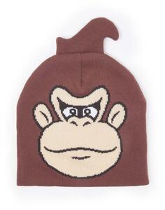 Berretto Nintendo. Donkey Kong