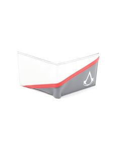 Portafogli Assassin's Creed Core