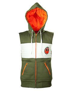 Giacca Unisex Star Wars. Winter Jacket