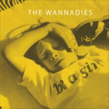 Be a Girl - CD Audio di Wannadies