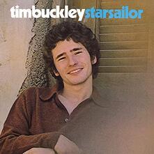 Starsailor - CD Audio di Tim Buckley