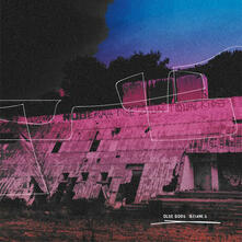 Gitanes - Vinile LP di Olde Gods