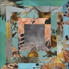 Dodo - Vinile LP di Half Way Station