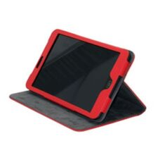 Idee regalo Tolino Tab 8 Luxe Case Red Gecko Covers
