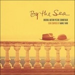 Cover della colonna sonora del film By the Sea