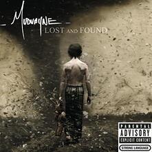 Lost and Found - Vinile LP di Mudvayne