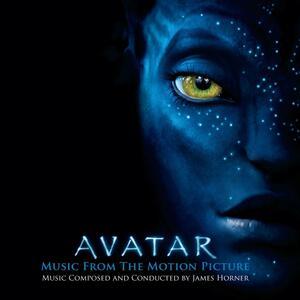 Avatar (Colonna Sonora) - Vinile LP di James Horner