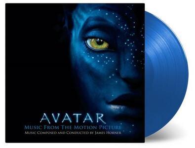Avatar (Colonna Sonora) - Vinile LP di James Horner - 2
