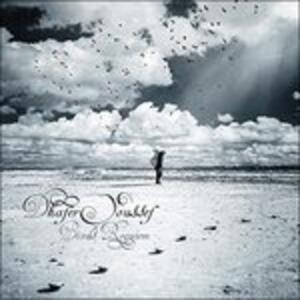 Birds Requiem - Vinile LP di Dhafer Youssef
