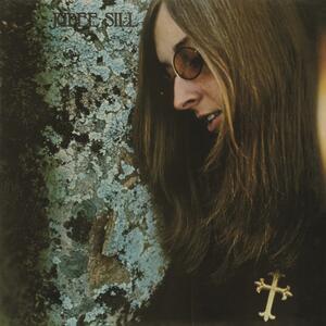 Judee Sill - Vinile LP di Judee Sill