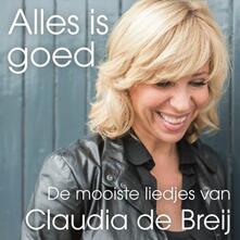 Alles Is Goed (180 gr.) - Vinile LP di Claudia de Breij