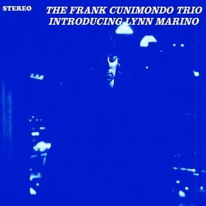 Introducing Lynn Marino - Vinile LP di Frank Cunimondo