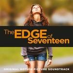 Cover CD Colonna sonora 17 anni (e come uscirne vivi)
