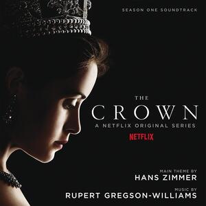 The Crown - Vinile LP