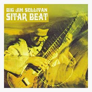 Star Beat - Vinile LP di Sullivan