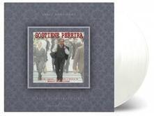 Sostiene Pereira (Colonna sonora) (Vinile trasparente) - Vinile LP di Ennio Morricone