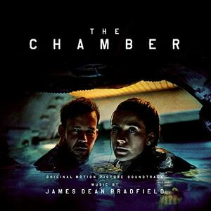 The Chamber (Colonna Sonora) - Vinile LP