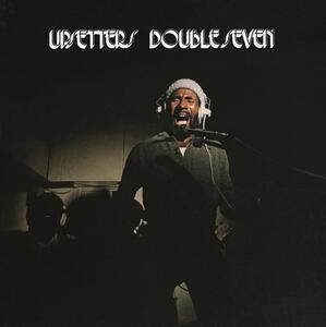 Double Seven - Vinile LP di Upsetters