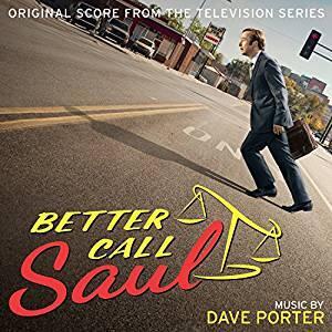 Better Call Saul (Colonna Sonora) - Vinile LP