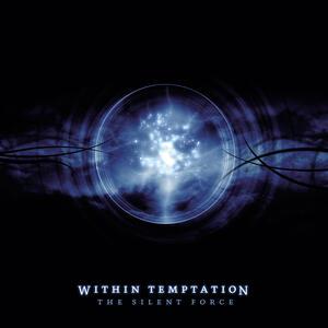 Silent Force (180 gr. Coloured Vinyl) - Vinile LP di Within Temptation