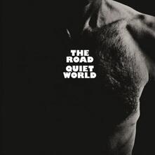 Road (180 gr.) - Vinile LP di Quiet World