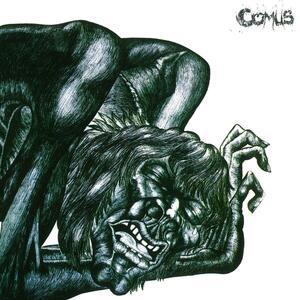 First Utterance - Vinile LP di Comus