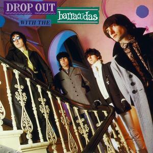 Drop Out with... - Vinile LP di Barracudas