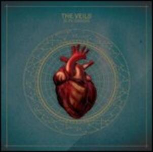 Sun Gangs - Vinile LP di Veils