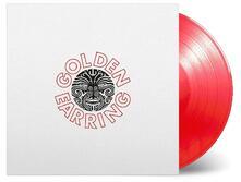 Face it - Vinile LP di Golden Earring