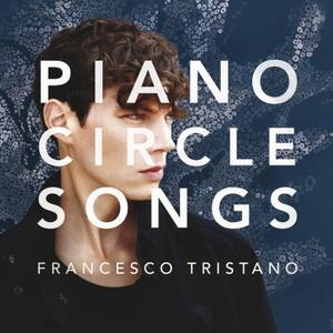 Piano Circle Songs - Vinile LP di Francesco Tristano