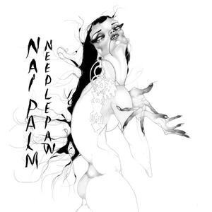 Needle Paw - Vinile LP di Nai Palm
