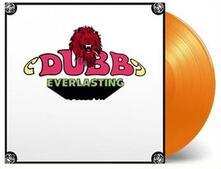 Dubb Everlasting (Coloured Vinyl Limited Edition) - Vinile LP di Revolutionaries,Errol Brown