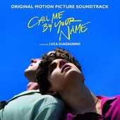 Vinile Chiamami col tuo nome (Call Me by Your Name) (Colonna Sonora)