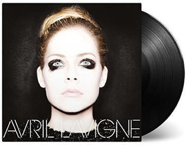Avril Lavigne - Vinile LP di Avril Lavigne