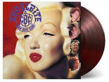 Angelbite (180 gr. Coloured Vinyl) - Vinile LP di Claw Boys Claw