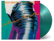 Shpritsz - Vinile LP di Herman Brood