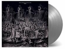 Exiles - Vinile LP di Sivert Hoyem