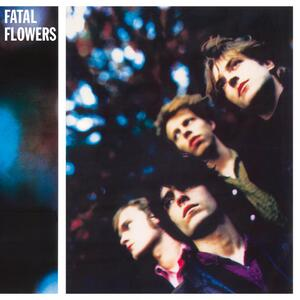 Younger Days - Vinile LP di Fatal Flowers