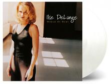 World of Hurt - Vinile LP di Ilse Delange